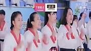 《旋風少女》楊洋陳翔演對手戲笑場不斷