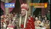19年春節檔熱門電影,黃渤,沈騰,吳京見了他,都得靠邊站?