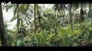 视频: 加勒比海盗2聚魂棺_V1[12]