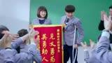 《十五年等待候鳥》曝首支先導片花《青春誓言》
