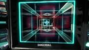 【VR界】《無冬OL》PS4版公開宣傳片