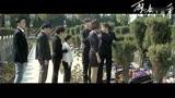 張惠妹獻柳巖《兩個女人的戰爭》主題曲《記得》MV大首播