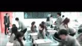 《十五年等待候鳥 》裴尚軒x鄭薇(張若昀&陳瑤)