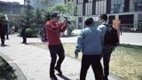 0419硬盤少女街訪視頻_愛奇藝落版