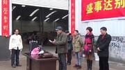 上海茶前工貿有限公司【1套】