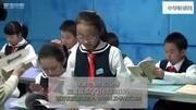 大人小孩一起学英文(4):短元音和长元音