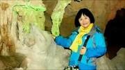 風景欣賞—湖南張家界黃龍洞
