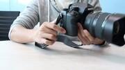 佳能EOS RP无反全画幅相机主观细致测评!这货销量估计要爆棚......