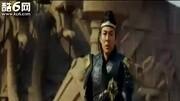 木乃伊3:龍帝之墓