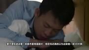 河南蒸面條正宗做法,上海青好吃有訣竅,