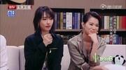 我是歌手秒殺李健超好聽女聲版《假如愛有天意》-歌手