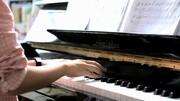 宮崎駿《龍貓插曲風之甬道》大提琴獨奏,久石讓親自伴奏