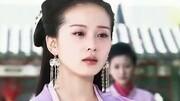 视频: OMSHANTIOM 宝莱坞传奇 再生缘 高清MV