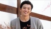 2015 《江南1970》李敏鎬赤裸脫戲 金來沅和李妍斗大尺