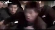 《马粥街残酷史》预告片
