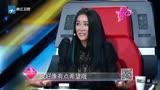 娛樂夢工廠20160727:挑戰者聯盟變身考古學家