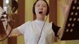神犬小七2(主題曲MV《今生感謝你》)[]