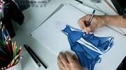 首届中国(深圳)国际环保时尚服装设计大赛落幕