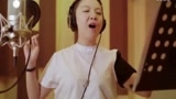 神犬小七2(主題曲MV《今生感謝你》)
