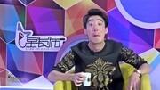 林正英經典鬼片大全《喪尸大戰僵尸》 彭禺厶 - 朱佳希 .  (2)