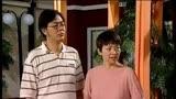 家有兒女:夏雪,劉星倆人兒在家亂掛照片惹爸媽尖叫!