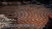 古墓麗影:崛起 PC 版預告片
