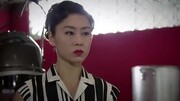 TVB新剧《踩过界》拍摄浪漫场景,王浩信、李佳芯雨中共舞