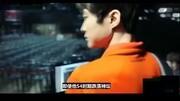 韓國主播偶遇faker