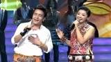 藏歌會總決賽日月星組合《醉了麗江》