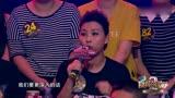 隱藏的歌手第2季0918華人的地方一定聽過陳慧嫻的這首歌千千闕歌