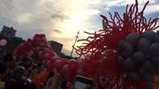 厦门海峡两岸文化艺术博览会