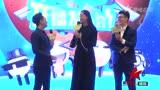 星唯娛樂:遼寧衛視《憋住不準笑》定檔 瞿穎 白凱南現場搞笑觀眾