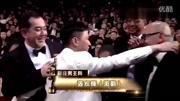 《激戰》張家輝彭于晏兩個月速成肌肉猛男