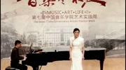 好魔性的音乐 北京电影学院门卫大爷版《踩踩踩》