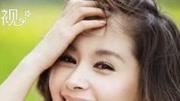《跨界歌王》王子文談韓國練習生經歷:每天哭