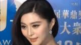 《小丈夫》俞飛鴻楊玏最萌年齡差 洋芋吻戲cut