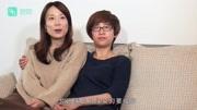 郭碧婷被曝出柜 女友皇甫圣華高大帥氣
