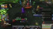 魔兽7.3.2 Method世界首杀M阿古斯1080P视频