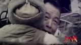 電視劇《三八線》謹以此片獻給最可愛的人——敬禮·八一_標