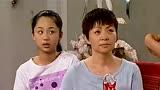 《家有兒女》劉星得罪小雨,參賽作品被毀,聰明劉星還是拿了冠軍