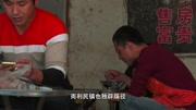 河南商丘虞城農村結婚視頻:娶回這么漂亮的新娘新郎真幸福
