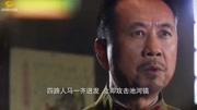 7月23日 楊紫攜《天乩之白蛇傳說》空降泡泡社區