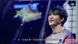 《笑星闖地球》 綜藝小天王爆發魔性演技 大張偉不敵他狂懟跪地求饒