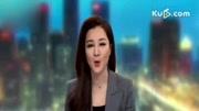 澳洲高含金量签证,中国只有30岁以下年轻人可以申请,可以边玩边工作