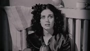 懸疑慘案黑色大麗花 藍可兒死于詭異的塞西爾奪命酒店