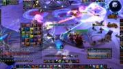 亚洲第一,世界第四!魔兽世界中国公会阿尔法攻破燃烧王座