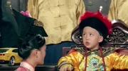 包贝尔:把赵丽颖骗过来客串自己导演?#21335;罰?#32477;口不提要给片酬