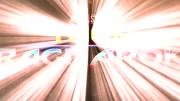 《復仇者聯盟3》解密:為何雷神那么強?竟然能一斧子劈傷滅霸
