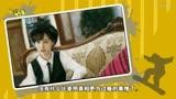 《十里洋場拾年花》電視劇超長片花最新花絮預告片
