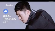 BIGBANG THE NORTH FACE MV
